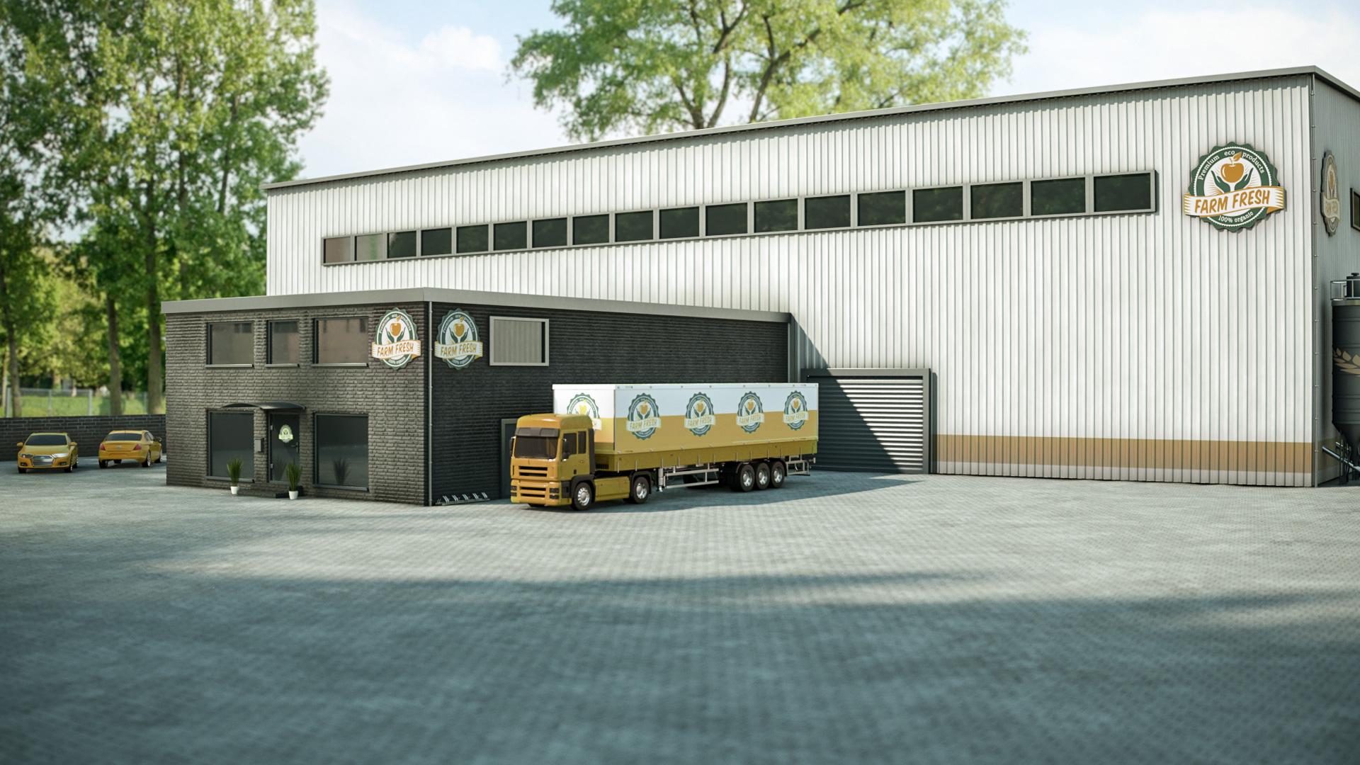 factory_03_farm-fresh_col-corr